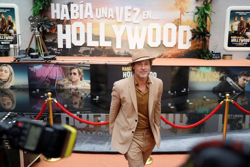 TAB 190817 FILM-ONCE-UPON-A-TIME-IN-HOLLYWOOD-1566041001867