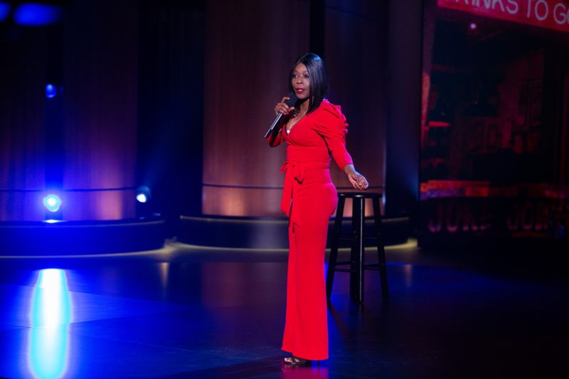 Tiffany Haddish Presents_Marlo Williams-1566045731168