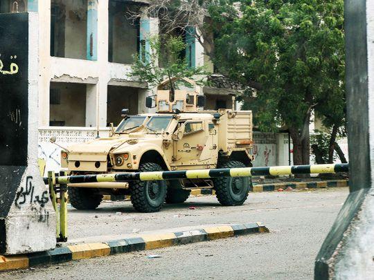 yemen-main-(Read-Only)