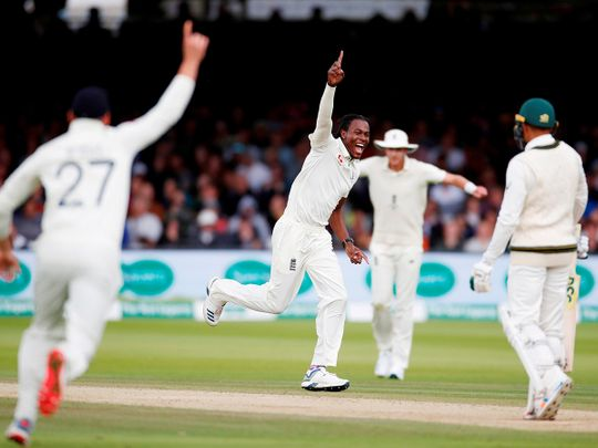 Ashes 2019: Thrilling second Test ends in draw | Cricket