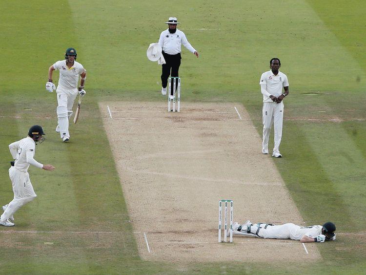 Cricket-Archer