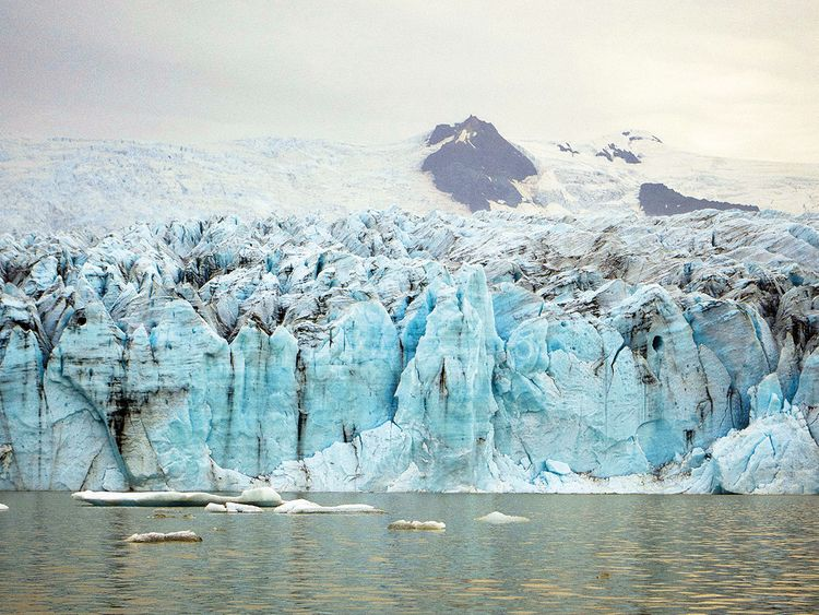 FTC-190818-ICELAND-ECON-CLIMATE-13-(Read-Only)