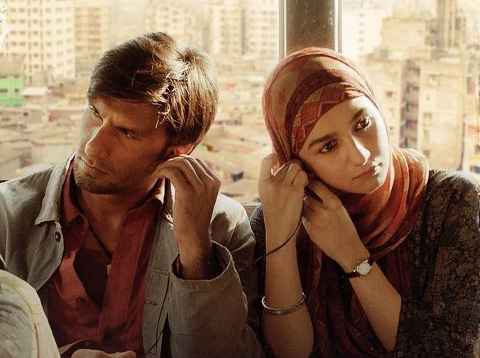 Gully Boy-1566132160339