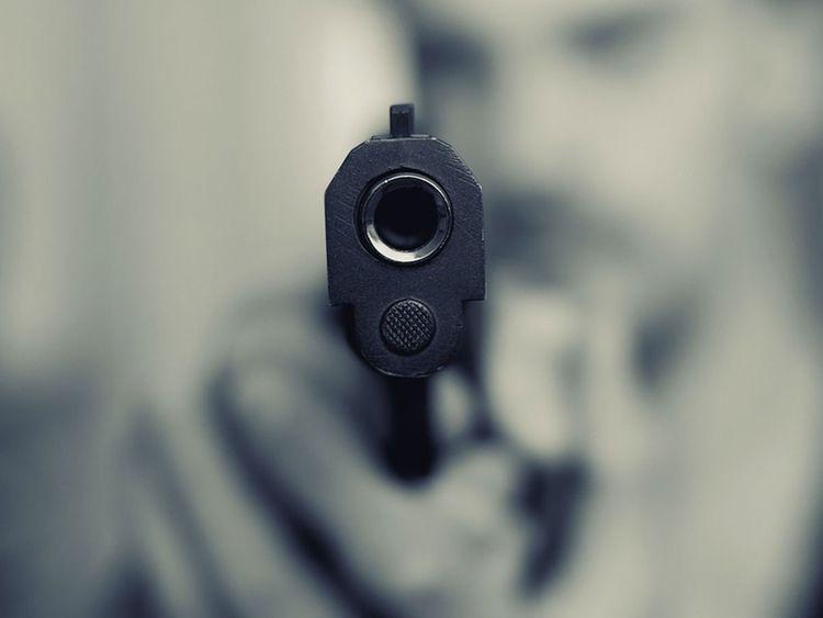 Journalist shot dead in Indian state of Uttar Pradesh