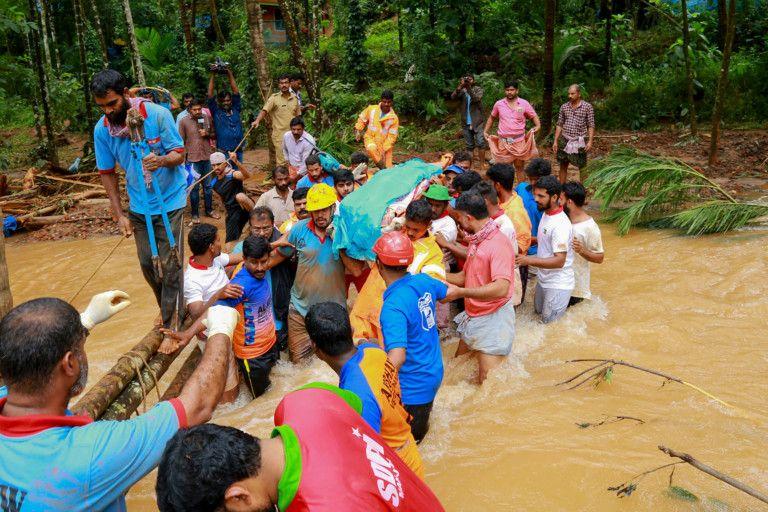 RDS 190815 Kerala-1566110655768