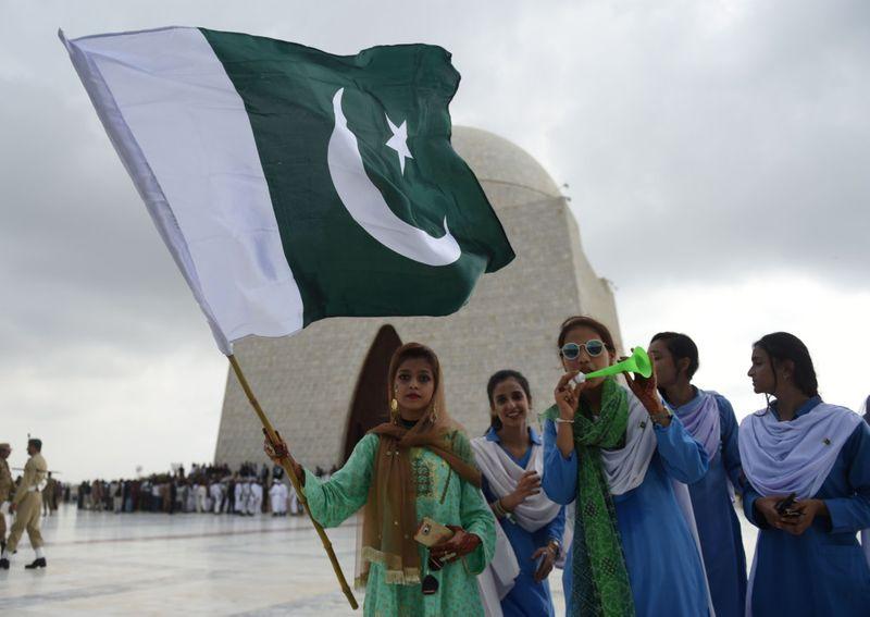 RDS 190815 Pakistan-1566110658180