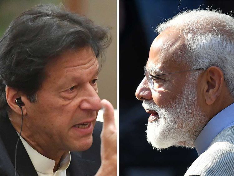RDS_190818 Khan tweets about Indian gov-1566134543503