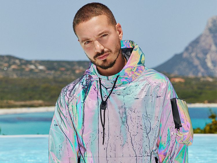SUPERSTAR J BALVIN-1566126493006