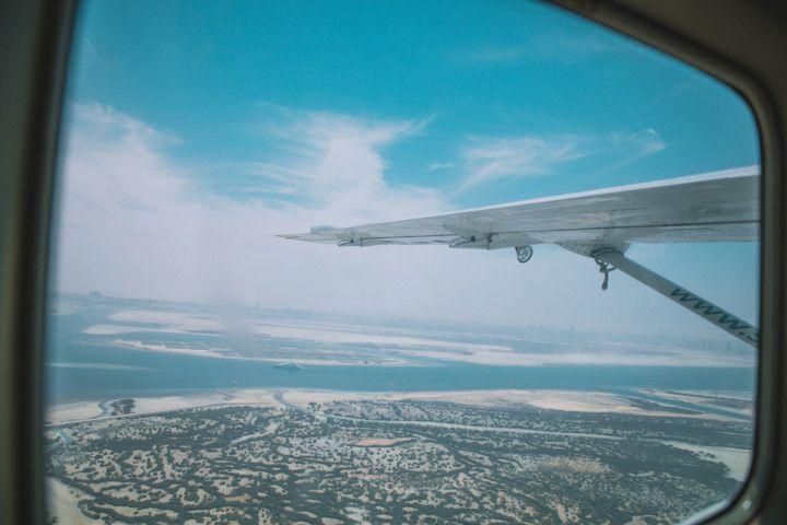 Seawings Yas Marina _ 5-1566135101947