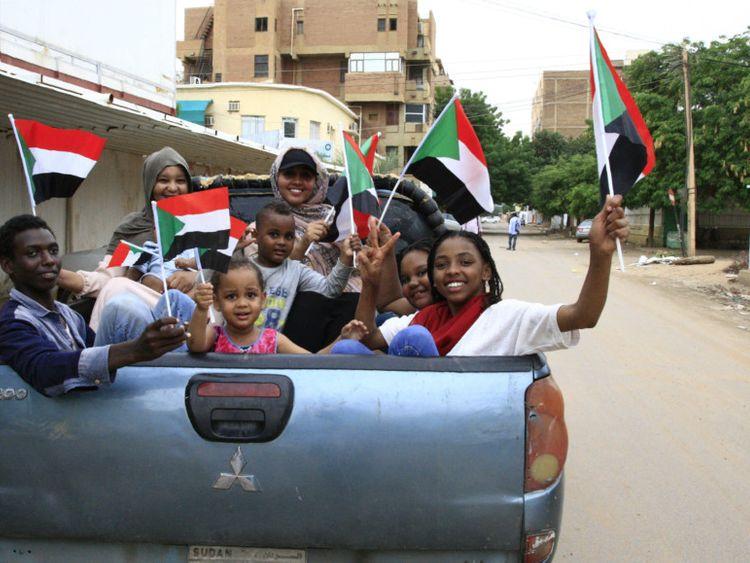 Sudan web..-1566135794906