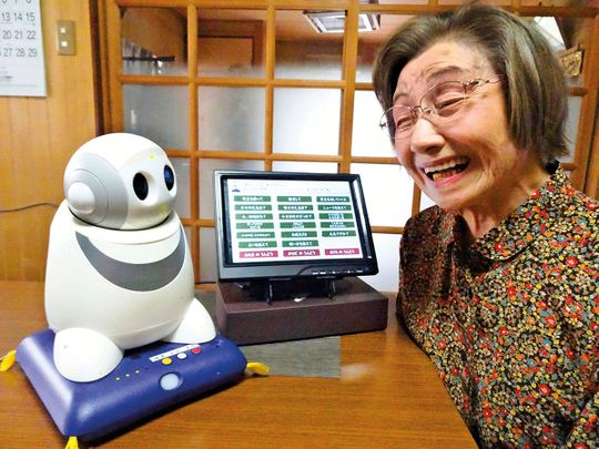 TOD-190811-japan-robots-(Read-Only)