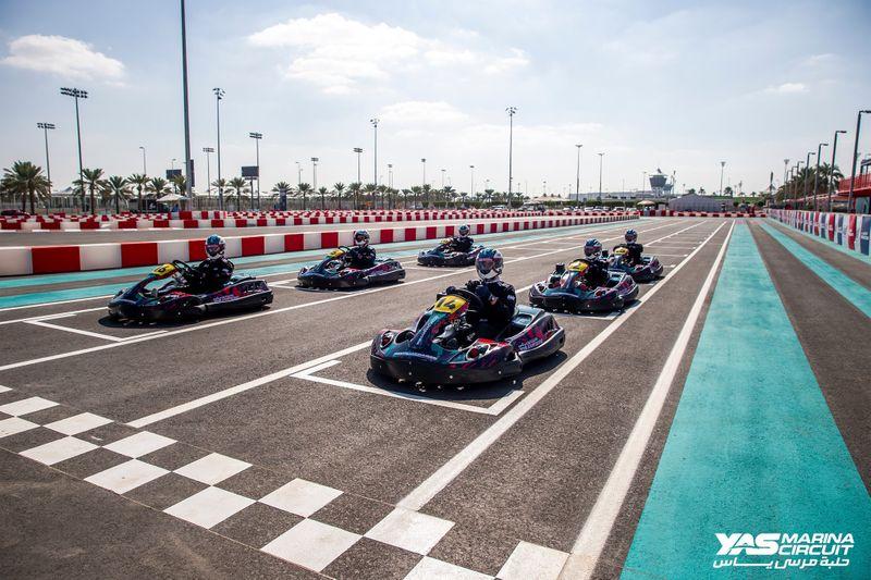 Yas Marina Circuit-1566104322165