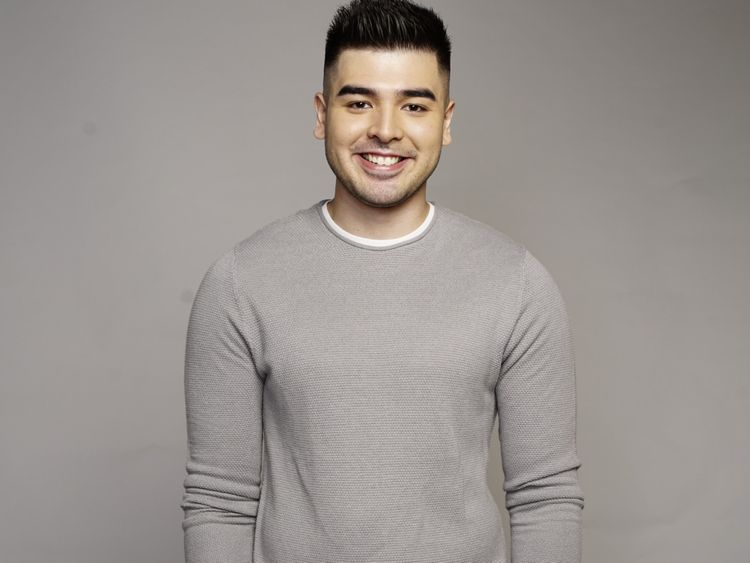 Andre Paras-1566193938976