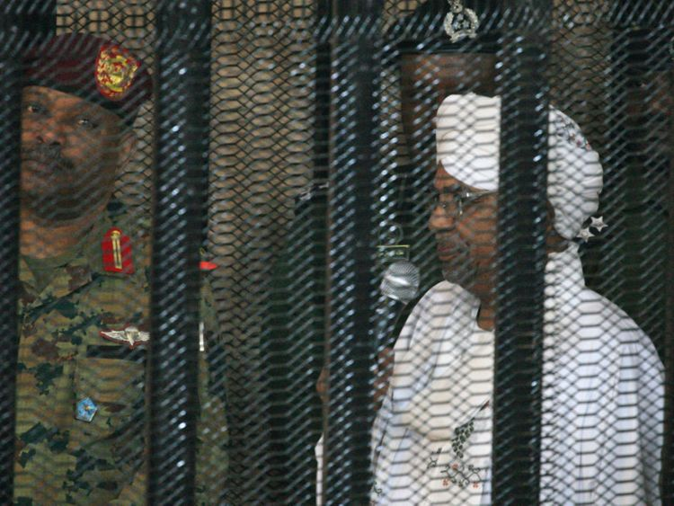 Bashir trial Standalone-1566214350857