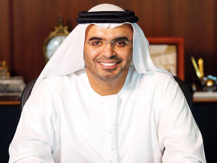 Dubai-Chamber-AlGhurair-for-web
