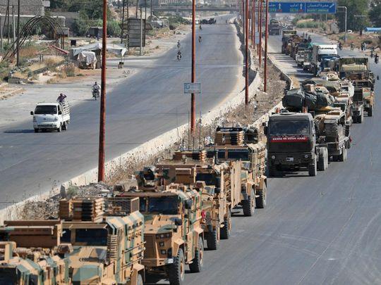 REG Turkey Idlib-1566203763752