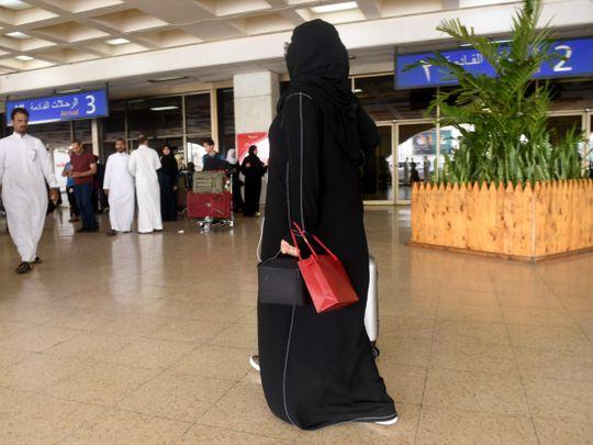 Saudi women web-1566221069296