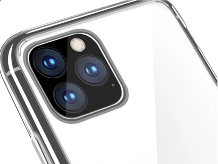 Iphone 11 Leaks Specs Variants Release Date Business