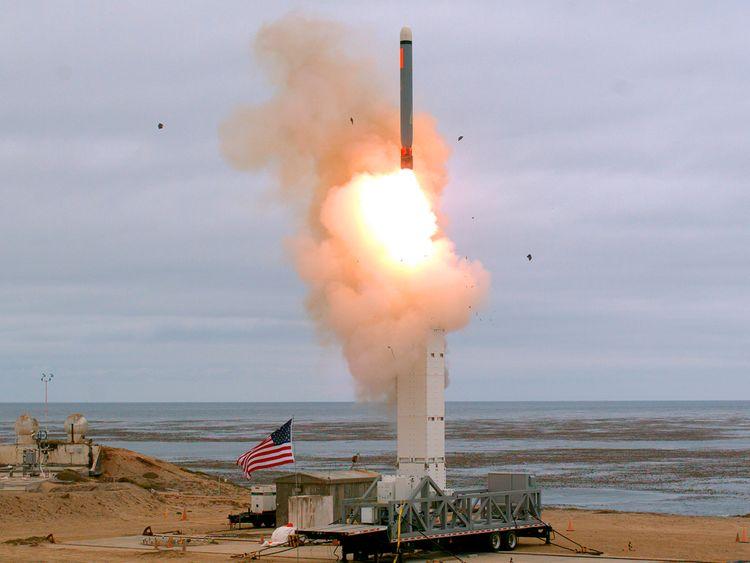 190819 US missile