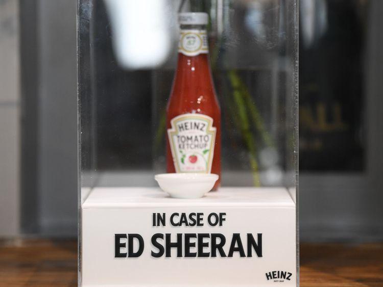 Ed Sheeran-1566286406159