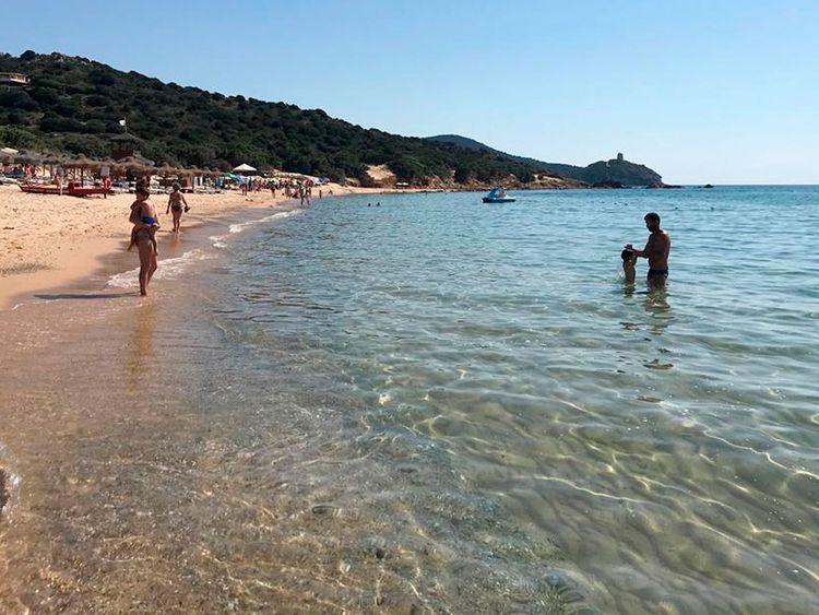 Italy_Stolen_Sand_07450