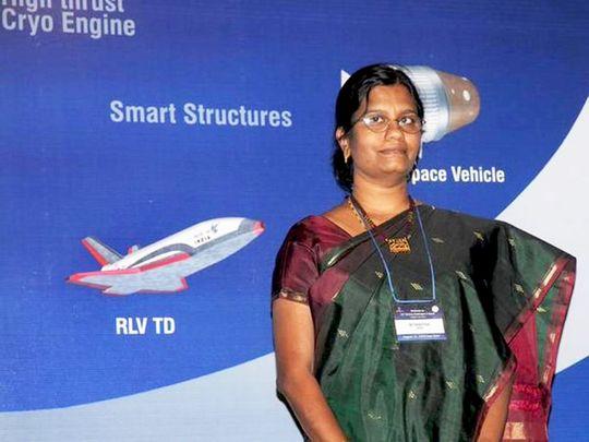 Muthayya Vanitha