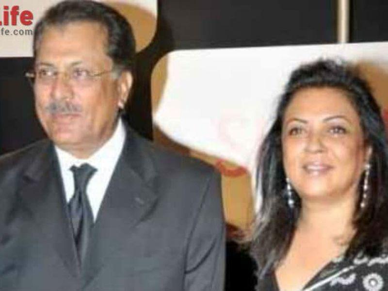 Pakistani cricketer Hassan Ali's wedding with Dubai-based