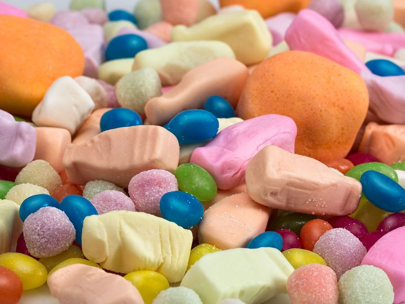 candy-3200857_1920