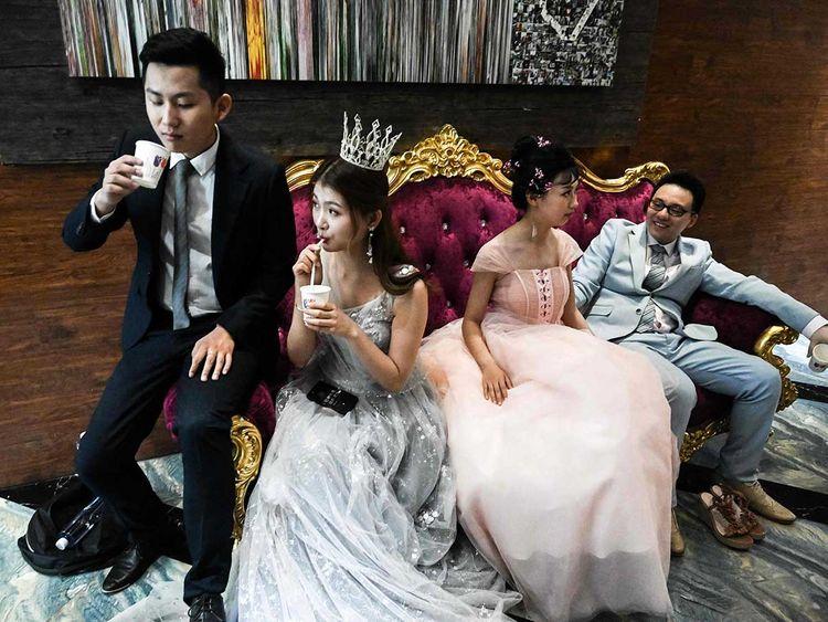 190821 wedding shoot