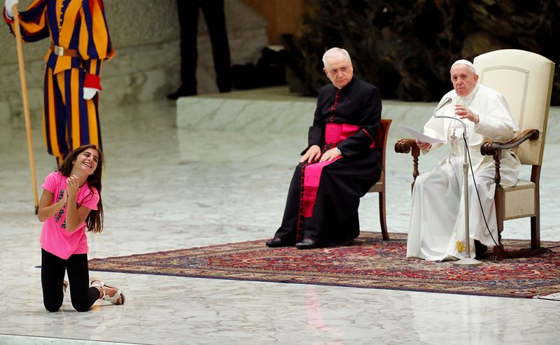 2019-08-21T094443Z_223833810_RC1A07950550_RTRMADP_3_POPE-GENERALAUDIENCE-(Read-Only)