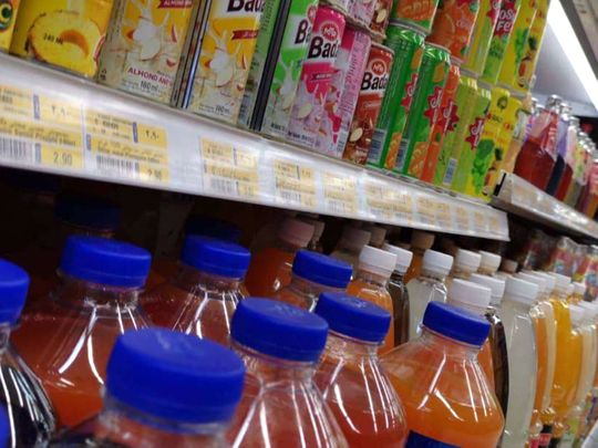 FTC-190821-SUGARY-DRINK414-(Read-Only)