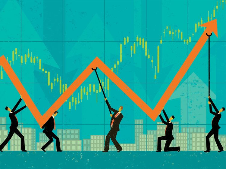 Keep blaming the rating agencies