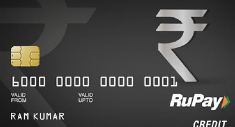 NAT-RUPAY-(Read-Only)