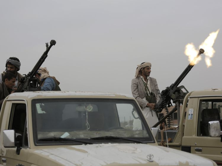 OPN Houthis 1-1566388832671