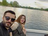 RDS_190821 Hamza Ali Abbasi weds 1-1566396860244