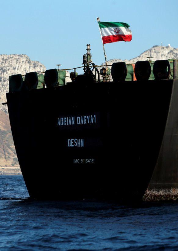 REG Tanker.-1566392479736