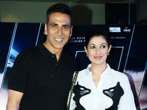 TAB 190821 Twinkle and Akshay1-1566372882205