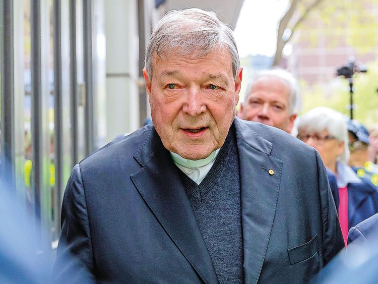 WLD-CARDINAL-PELL-(Read-Only)