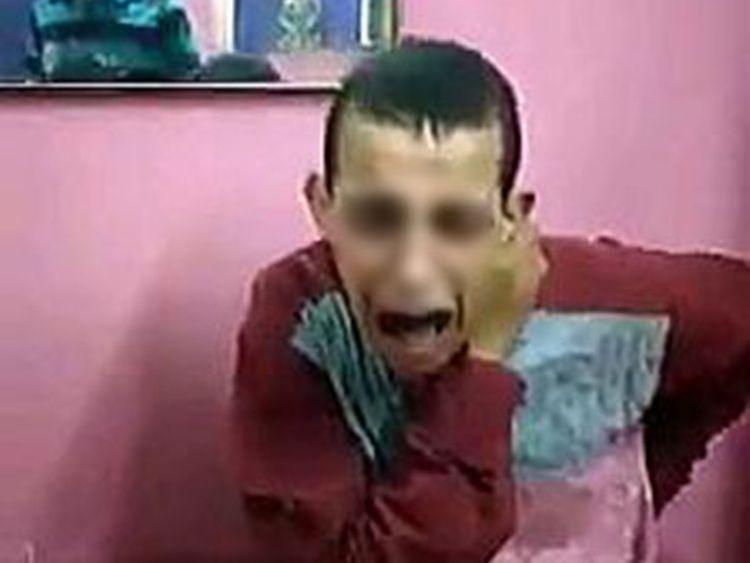 Egypt_boy
