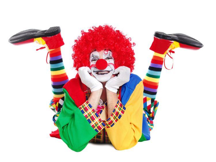OPN 190822 Clown-1566475335979
