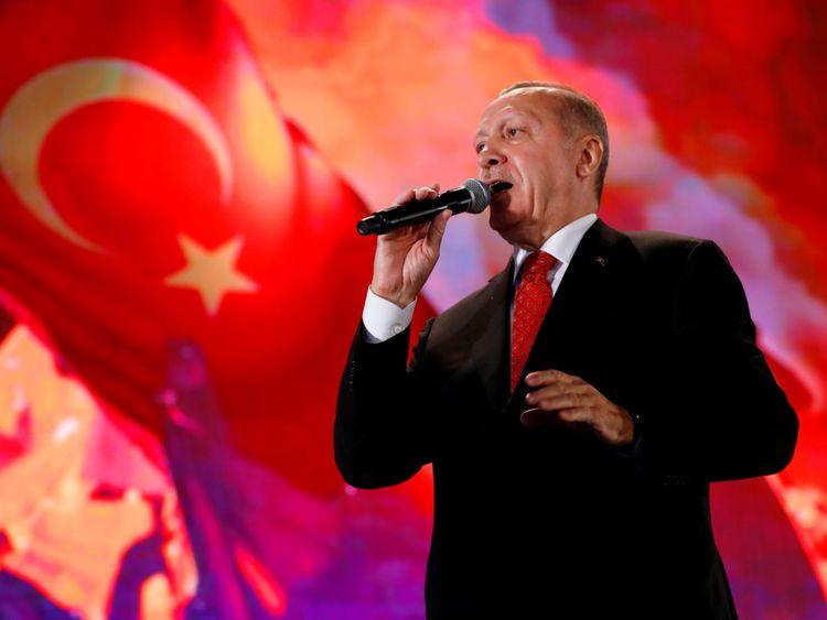 OPN 190822 Erdogan-1566476019341