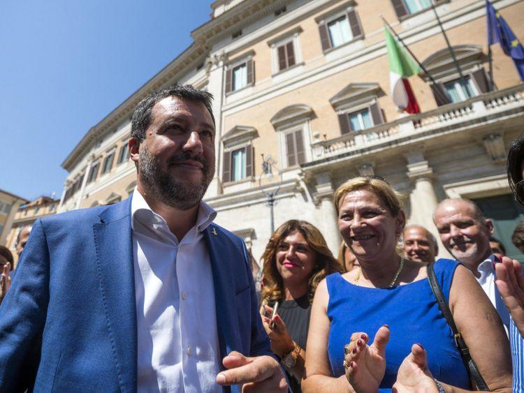 OPN 190822 Matteo Salvini-1566474610666