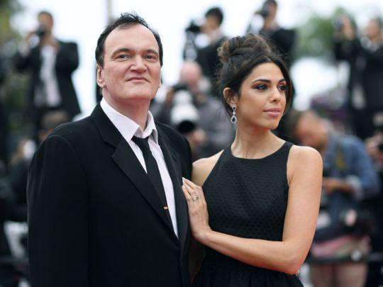 TAB 190822 Quentin Tarantino-1566460239776