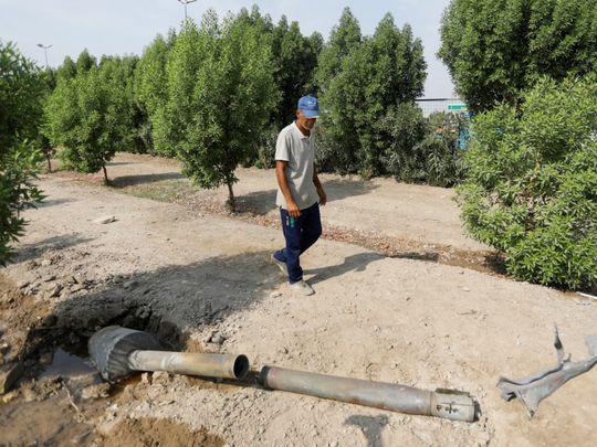 Iraq Israel web-1566546993897