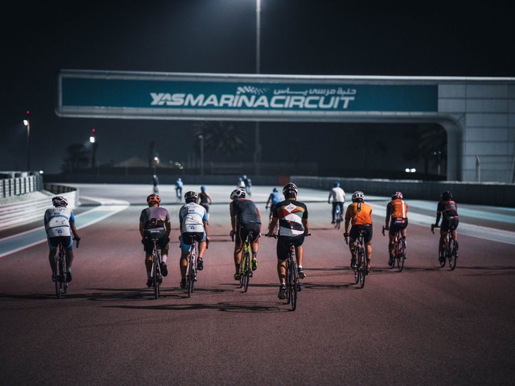 Abu Dhabi Cycling Club-1566656544923