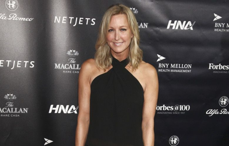 Lara Spencer-1566631382241