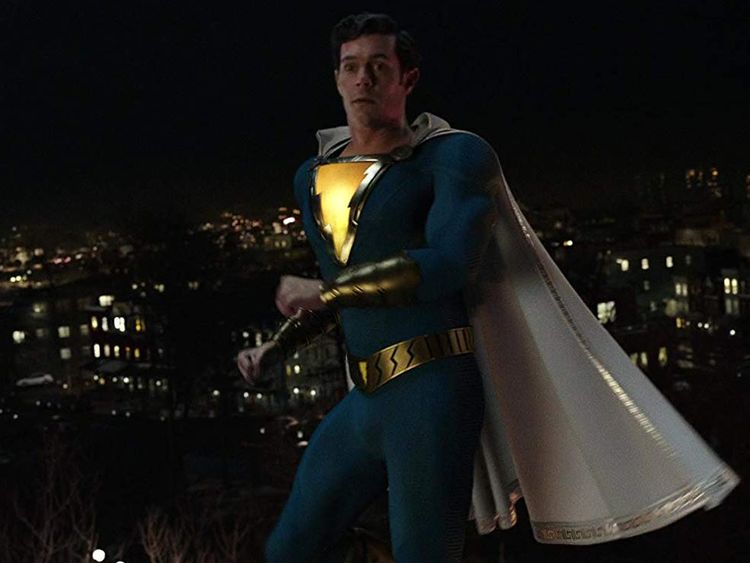TAB 190823 Adam Brody in Shazam1-1566626675316