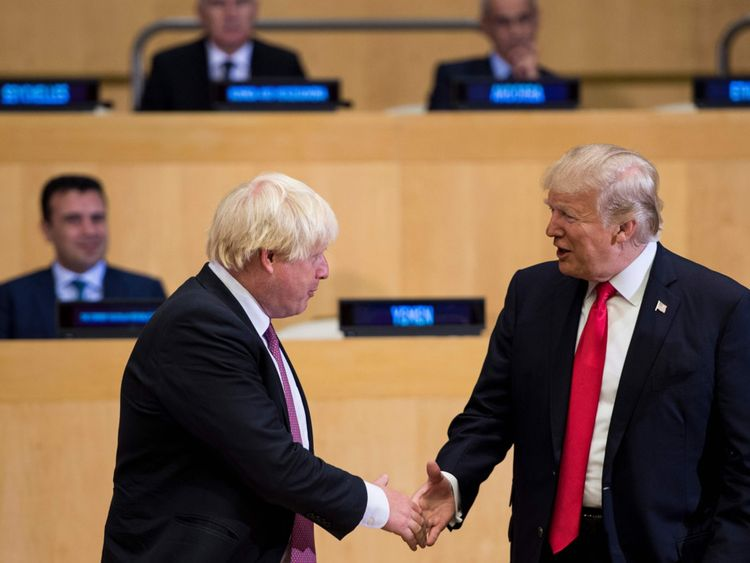 BUS_190825 Trump and Johnson-1566721383358