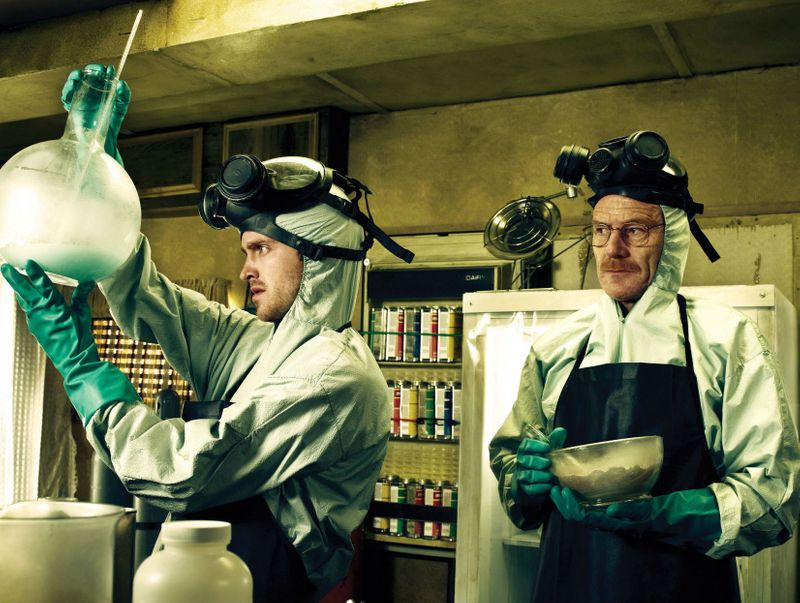Breaking Bad-1566723755671