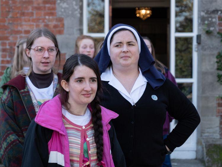 Derry Girls STILLS (1)-1566738672848